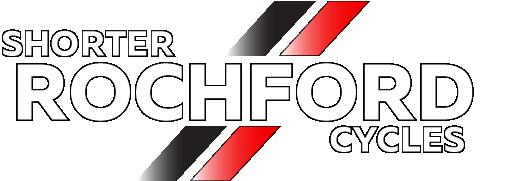 Shorter Rochford